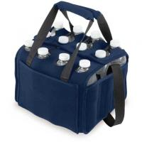 China 12-Pack Neoprene Cooler/Tote Bag on sale