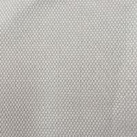 China 150D Polyester Oxford Conductive Fabric wholesale