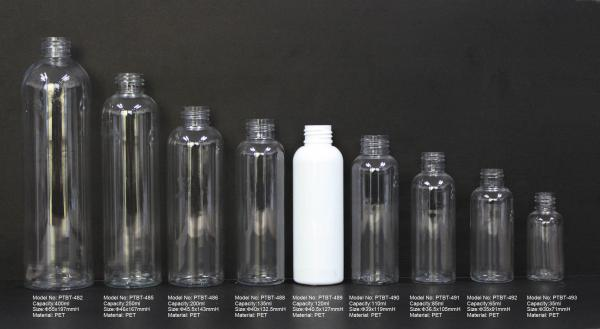 Shampoo Bottle Design And Packaging Images