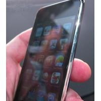 China Wholesale Apple iPod touch 3rd Generation (32 GB) wholesale