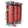 China 30-4000kVA Dry Type Transformer , Vacuum Cast Resin Transformer SCB 500 wholesale