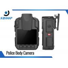China 1296P Infrared Waterproof HD Body Camera Battery Life Long H.264 MPEG4 wholesale