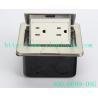 China Floor Socket,socket,Power Socket wholesale