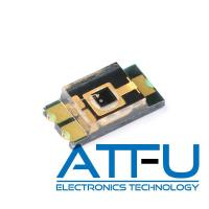 China High Photo Sensitivity Ambient Light Sensor IC TEMT6000 Dimensions 4 X 2 X 1.05mm wholesale