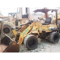 China Used TLM  Loader wholesale