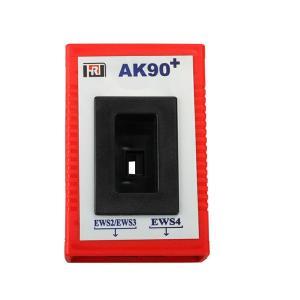 China Auto Key Programming Tool AK90+ BMW Key Programmer AK90+ AK90 BMW Key Programming Tool on sale
