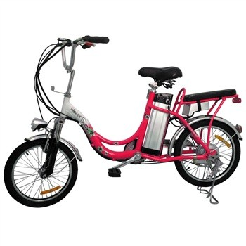 Quality блоки батарей велосипеда Li-иона e 36V 8Ah for sale