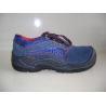 China Safety&Work Shoes - KBP1-8305 wholesale