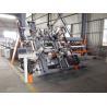 China CNC UPVC  Four Point Welder wholesale