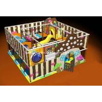China Indoor Soft Play (VS091113-36A-15) wholesale