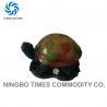 China Lovely Solar Powered Turtle Light , 4500K - 6500K Solar Tortoise Garden Light wholesale