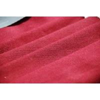 China Poly Cotton Denim With Stretch wholesale