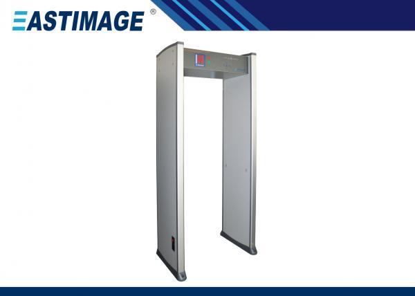 Metal screen doors images for Door 4 montpellier walk