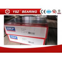 China 63HRC Steel Cage SKF 29328 E Thrust Roller Bearing wholesale