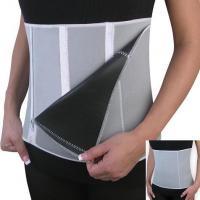 health weight loss belt