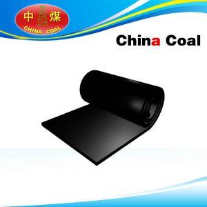 China Butyl Rubber Sheet wholesale