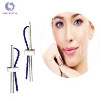 China High quality PDO Thread Lift Face Tighten PDO Lifting Thread on sale