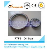 China Mechanical Seal /PTFE seal / rubber seal / automotive parts / import auto spare parts on sale