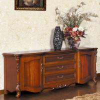 China solid oak wood wood TVstand,antique TV stand ; TV stand wholesale