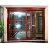 China 190 series aluminum door china supplier exterior sliding doors slide door wholesale