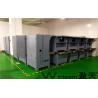 China Steel Embossing Press Vehicle Number Plate Machine In Ergonomic Design wholesale