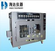 China Electric Rubber Testing Machine , Thermostat Tape Retention Tester wholesale
