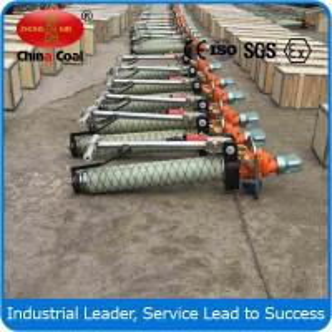 China Pneumatic Jumbolter wholesale