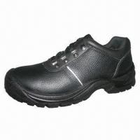 China Safety Shoes, CE, EN ISO 20345 wholesale