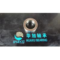 China 40BD6624DU bearing for automotive conditioner wholesale