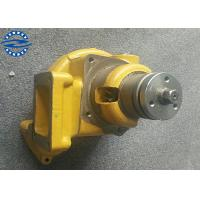 China High Performance Rotary Theory Excavator Water pump 6D140 6212-61-1305 wholesale