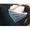 China Производственная линия оборудования машины панели доски стены ЭПС цемента стеклоткани волокна wholesale