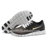 China 2011 good design top brand authentic shoes wholesale