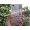 China New condition and multicolor digital phone case uv printer Haiwn-UV LED Mini3 wholesale