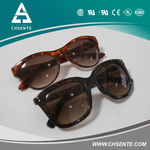 aviator spectacles  men spectacles