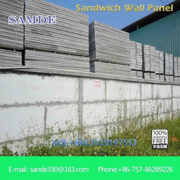 Cellular Light Concrete Panels Pdf : Lightweight concrete block images