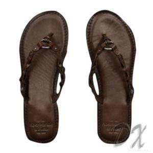 China Brand Women Sandals wholesale