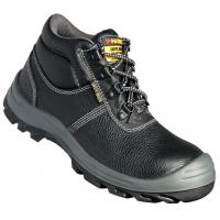 China Bestboy safety shoes,steel toecap,steel midsole,PU sole,size EU36-47,category S3/SRC wholesale