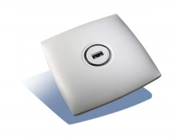 手机囹�a�/k9�dyg`_cisco wireless access point air-lap1131g-a-k9