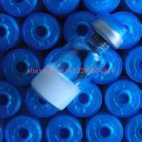 China Injectable Growth Hormone Peptides MT-2 For Weigt Loss CAS 75921-69-6 wholesale