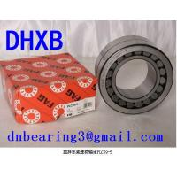 China Supplier for 11449 bearing wholesale
