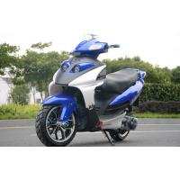 China 150CC,Front disc brake,Rear drum brake,1 cylinder,4 stroke,air cooling,kick/electrical start wholesale
