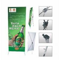 China Yxc Stand for Banner wholesale