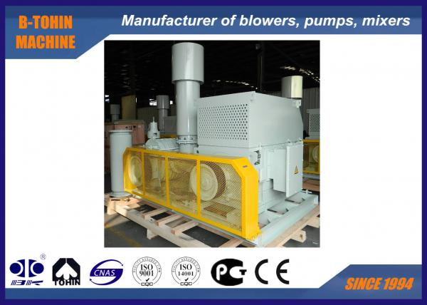 Commercial Rotary Blower : Furnace blowers images