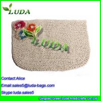 China fashion bags name brand purses designer handbags on sale wholesale