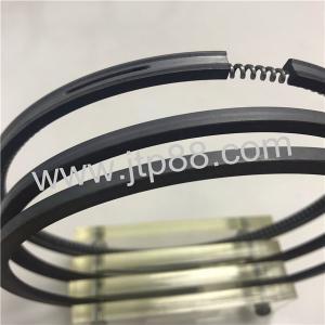 Buy cheap Segments de piston de moteur de fonte pour Mitsubishi ME995473/ME995477 from wholesalers