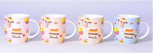 Funny Face Mugs Images
