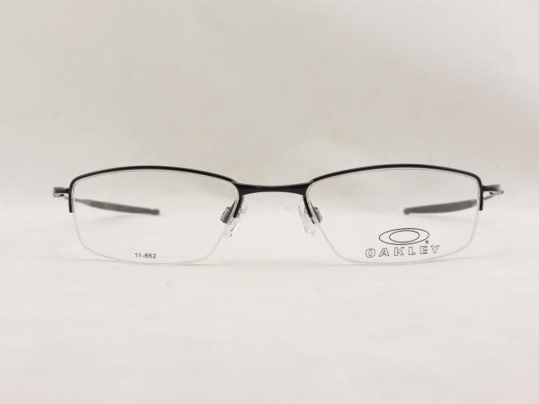 oakley glasses frames womens  alloy oakley
