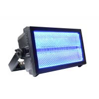 China Indoor DMX Theater Or Stage Effect Light 50000hrs Long Lifespan wholesale