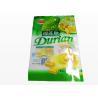 China Small Laminated Custom Printed Snack Bags / Plastic Snack Food Vacuum Packaging Bags wholesale