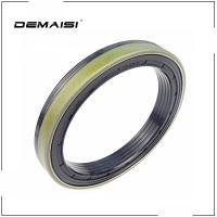 China 12017293B Cassette Type Rwdr-Kassette Oil Seal With Size 85*110*13/14.5 wholesale